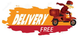 DELIVERYONLY