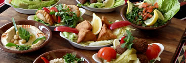 lebanese-food1