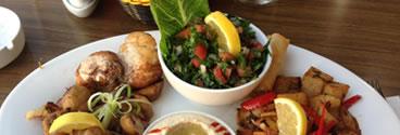 lebanese-food2