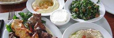 lebanese-food3