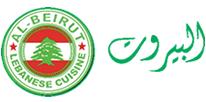 Al-Beirut